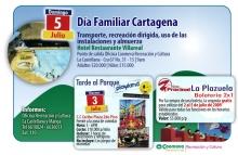 p_cartagena