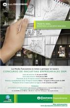 afiche-cafe