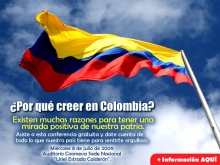 puga_porquecreeren_colombia