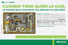 mailing-espacios2