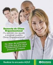 p_clima2009_3