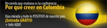 b_colombia