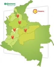 mapa_politico_colombia3