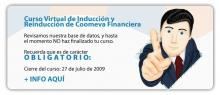 p_reinduccionJulio2009