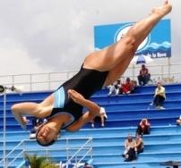 Diana Pineda2