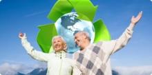 612999_28467_Participa-en-el-programa-Gestores-Ambientales_03