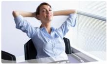 612543_28464_No-se-deje-vencer-por-el-estrés,-aprenda-cómo-manejar-el-estrés_06