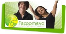 612676_28462_Pronto-conoceremos-al-ganador-del-concurso-del-slogan-de-Fecoomeva_03