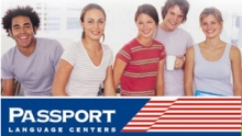 612978_22963_Descuentos-con-el-convenio-Passport-Academics-Centers_03