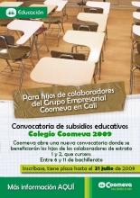 convocatoria_coomeva2
