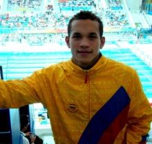 Julio Galobre