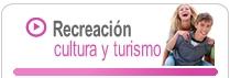 encabezado_recreacion