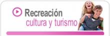 encabezado_sectorryc