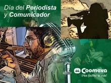 p_comunicador