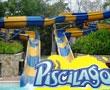 piscilagos