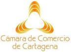 28621_logo