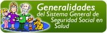 btn_generalidades