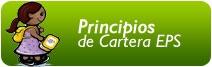 btn_principios