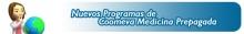 enc_programas