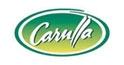 logo_carulla