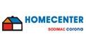 logo_homecenter