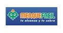 logo_merquefacil