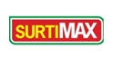 logo_surti-max
