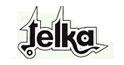logo_telka