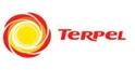 logo_terpel