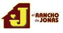 logo_rancho-de-jonas