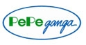 logo_pepganga