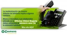 p_telefoniaChico2