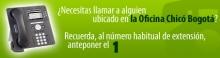 b_telefoniaChico