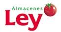 logo_ley