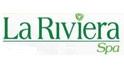 logo_rivieraSpa