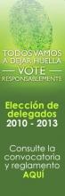 b_eleccionesVer