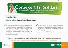 email_tia_autos