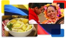 632038_28954_Próximamente-en-Bogotá-Encuentro-de-Colonias_03