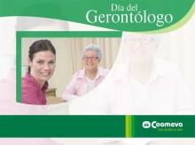 gerontologo