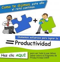pmulti_productividad