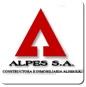 Logo_Alpes