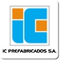 Logo_ICprefabricados