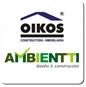 Logo_Oikos