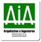 Logo_Arquitectos-Ingenieros