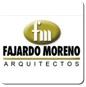 Logo_Fjardo-Moreno