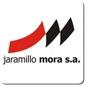 Logo_jaramillo-mora
