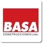 Logo_Basa