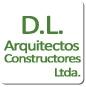 Logo_DL-constructores