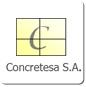Logo_Concretesa