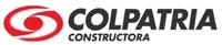 Constructora_Colpatria